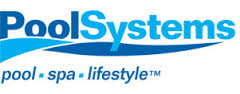 Pool Systems