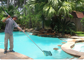 Salt Water pool services Gold Coast Pool Services Gold Coast