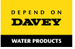 Davey_water_products_logo-_Pool_equipment_gold_coast_-_pumps_-_filters_-_chlorinators_-_repairs_-_products_-equipment-pool-spa-_supplies-mudgeeraba