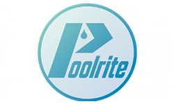 poolrite logo