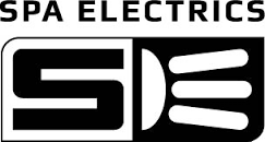 Spa Electrice