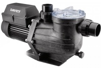 davey_powermaster_pmeco2_pool_pump_1374578890