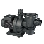 davey_typhoon_cyclone_c75m_pool_pump_386616356