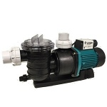 onga_leisure_time_ltp1100_pool_pump