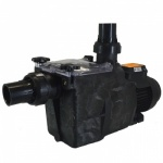vortex_v-tech_v1100_1_5hp_pool_pump