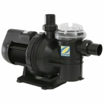 zodiac-titan-zts-swimming-pool-pump