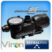 astral viron p600 evo pool pump gold coast brisbane sunshine coast