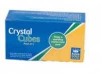 aussie_gold_crystal_pool_cube_twin_pack