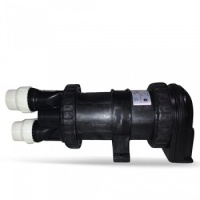 davey_celsior_c400a_2_0hp_spa_bath_pump