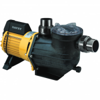 davey_powermasters_pool_pumps_1846249999