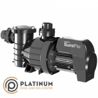 davey_sureflo_dsf900_1_25hp_pool_pump