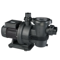 davey_typhoon_cyclone_c75m_pool_pump