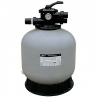 emaux_v650_25inch_sand_filter