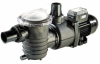 Enduro EP930 Pool Pump