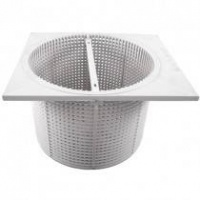 hayward_sp1089_skimmer_basket
