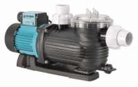 Onga PPP1100 1.25 hp Pantera Pool Pump