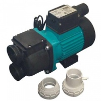 onga_balboa_2388_1hp_cold_spa_bath_pump