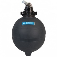 poolrite_e-6000_sand_filter_-_product_image
