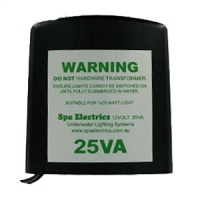spa_electrics_25va_led_light_transformer
