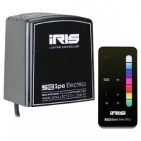 spa_electrics_iris_multi_light_controller