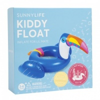 sunnylife_toucan_kiddy_float_-_boxed