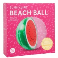 sunnylife_watermelon_pool_beach_ball_-_pool_ball_game_-_pool_toys_-_boxed