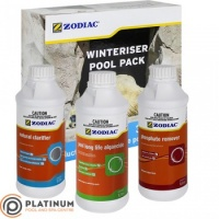 winterising_your_pool_-_gold_coast