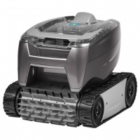zodiac-ot15-robotic-pool-cleaner_tile_pool_model_-wr000183