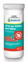 zodiac_all_in_one_trichlor_pool_tablets_1kg_183730103