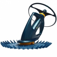 Zodiac G3 pool Cleaner