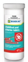 zodiac_stabilised_chlorine_tablets_1kg