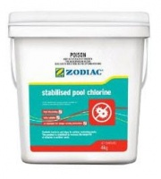 zodiac_stabilised_pool_chlorine_4kg_1010721582
