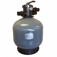 zodiac_titan_v650b_sand_filter_gold_coast