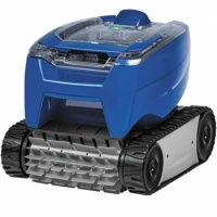 zodiac_tx35_robotic_pool_cleaners