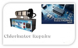 chlorinator_repairs_gold_coast