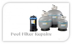 pool_sand_and_cartridge_filter_repairs_gold_coast