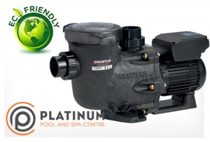 hayward_energy_efficient_pool_pumps_1351812083