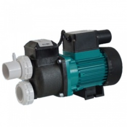onga_balboa_2371__75hp_hot_spa_bath_pump_1_3kw_