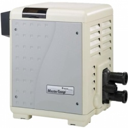 pentair_mastertemp_300hd_heavy_duty_gas_pool_heater_-_lpg