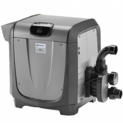 zodiac_jxi_370_gas_pool_heater_-_lpg