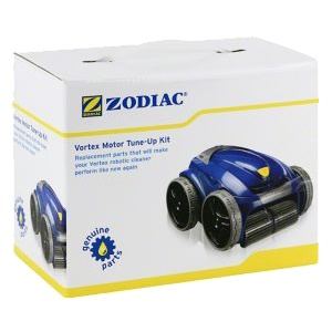 Zodiac Vx Robitic Pool Cleaner Tune Up Kit Platinum Pool